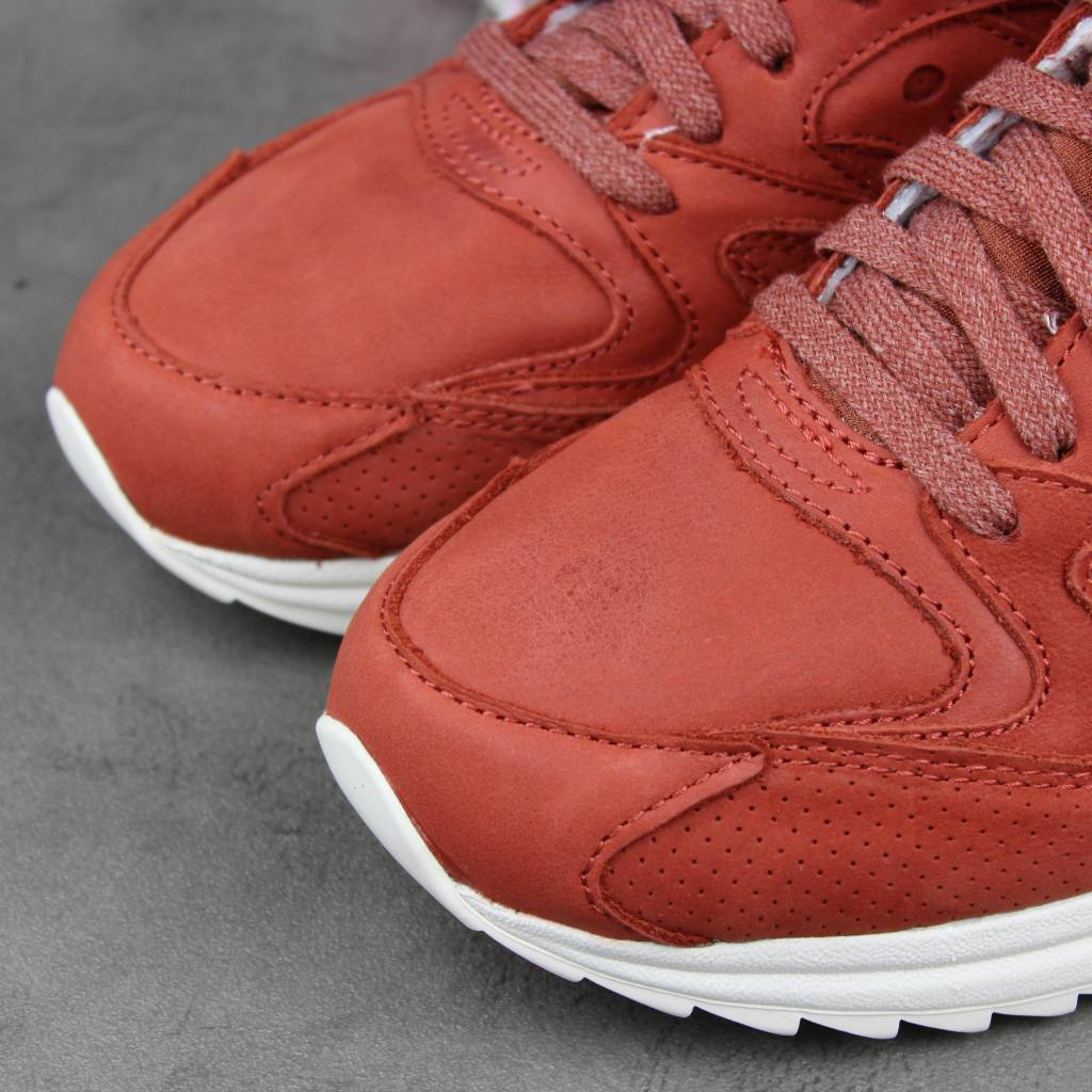 Saucony Grid 8500 HT S70390-1 (Red)