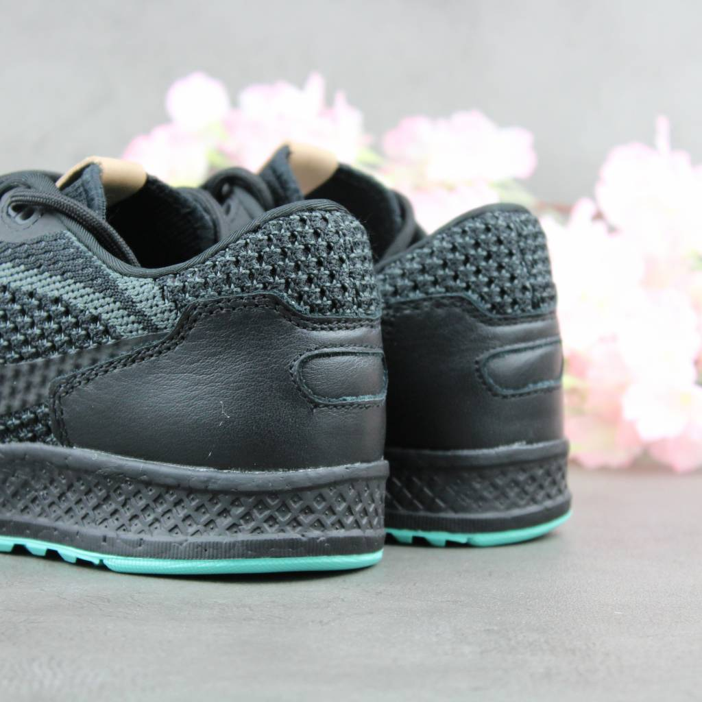 Saucony Shadow 5000 EVR S70396-2