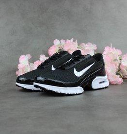 Nike Air Max Jewell WMNS
