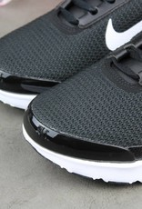 Nike Air Max Jewell WMNS (Black/White) 896194-012