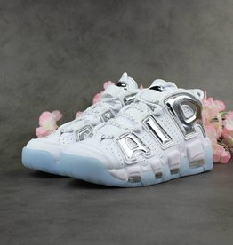 Nike Air More Uptempo WMNS