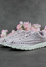 Nike MayFly Woven WMNS (Patricle Rose) 833802-602