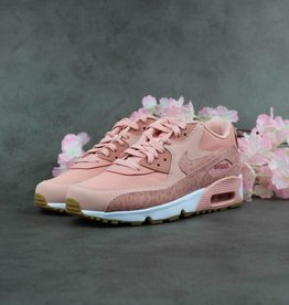 Nike Air Max 90 Leather SE GG