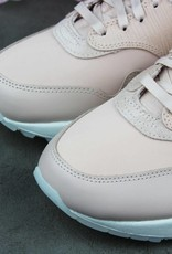 Nike Air Max 1 Premium WMNS (Particle Beige) 454746-206