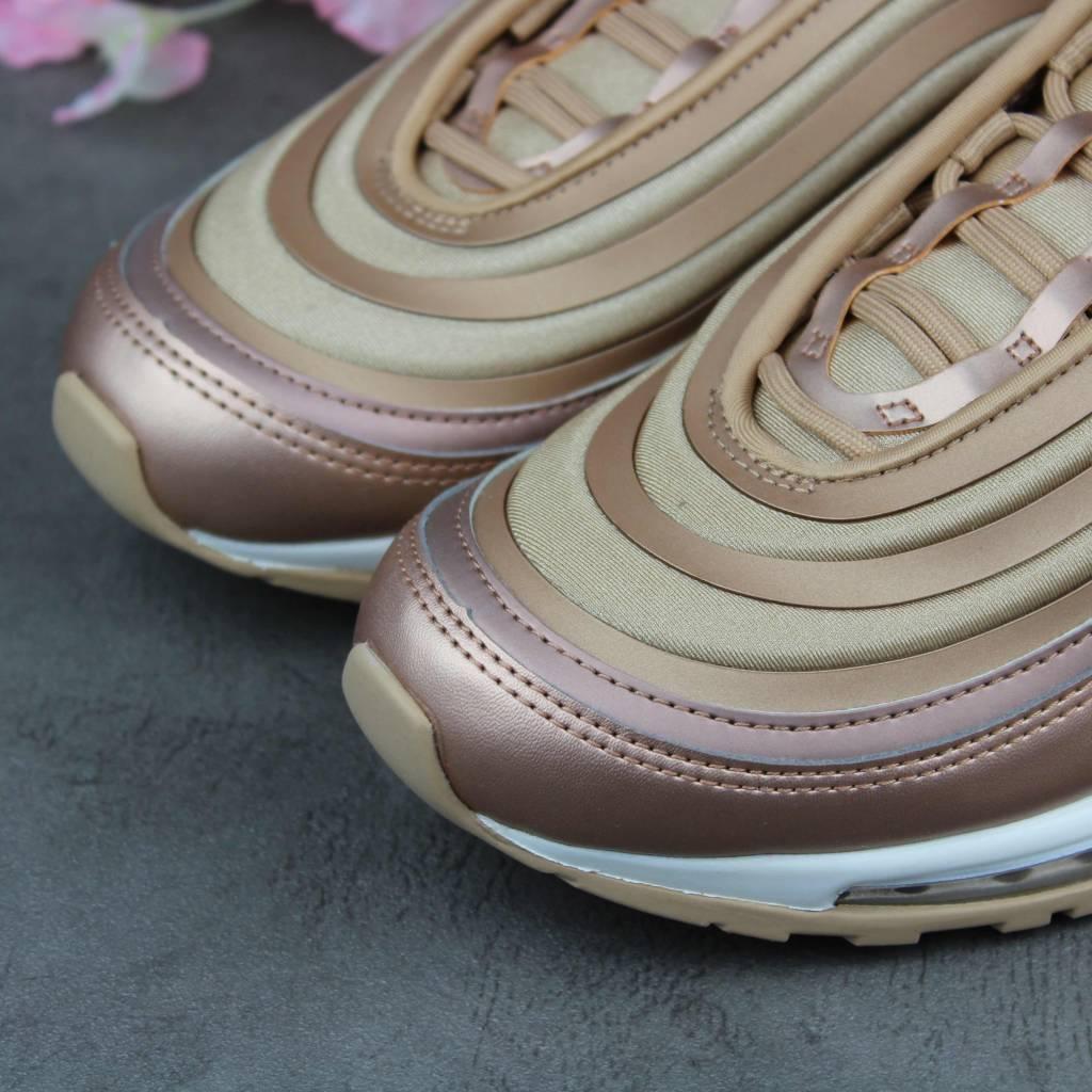 Nike Air Max 97 Ultra 17 WMNS 917704-902