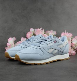 Reebok Classic Leather TL