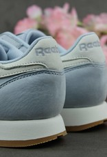Reebok Classic Leather TL CN3996 (Cloud Grey)