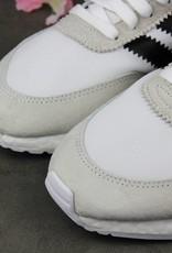 Adidas Iniki Runner I-5923 CQ2489 (White/Black)