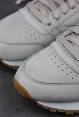 Reebok Classic Leather TL CN3997 (Beige)