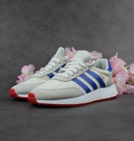 Adidas Iniki Runner I-5923
