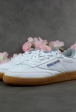 Reebok Club C 85 Gum BS7635 (White)