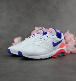 Nike Air Max 180 WMNS