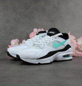 Nike Air Max 93 WMNS