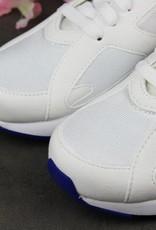 Nike Air Max 180 WMNS AH6786-100 (White / Ultramarine)