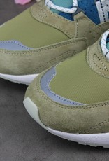 Karhu Fusion 2.0 'Linnut Pack' F804030 (Boa / Blue Coral)