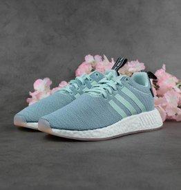 Adidas NMD_R2 W