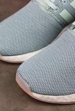 Adidas NMD_R2 W CQ2010 (Raw Steel)