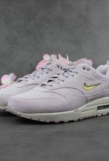 Nike Air Max 1 Premium SC 918354-601 (Particle Rose)