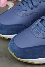 Nike Air Max 1 Premium SC WMNS (Diffused Blue) AA0512-400