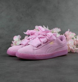 Puma Suede Heart RESET Wn's