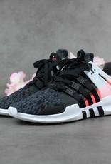 Adidas EQT Support ADV BB1302 (Black)