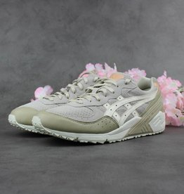 ASICS Gel-Sight H712L-0200