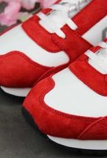 Hummel Marathon Racer 065312-3991 (Fiery Red)