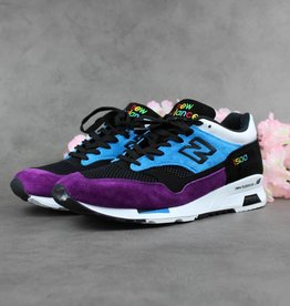 New Balance M1500CBK Colour Prism