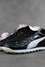 Puma King Avanti Premium (Puma Black) 365482-01