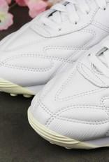 Puma King Avanti Premium (Puma White) 365482-02