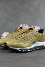 Nike Air Max 97 IT (Metallic Gold) AJ8056-700