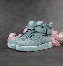 Nike SF Air Force 1 Mid WMNS