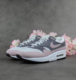 Nike Air Max 1 WMNS