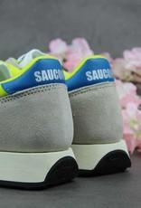 Saucony Jazz Original Vintage (White/Neon) S70368-18