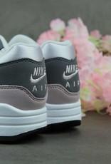 Nike Air Max 1 WMNS (Vast Grey/Particle Rose) 319986-032