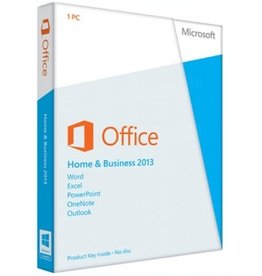 Office Home and Business 2013 PKC