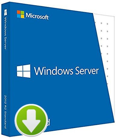 Msoffice Home and Business 2013 download mac