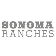 Sonoma Ranchers