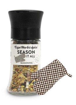 Cape Herb & Spice FB Everyday Seasoning 50g