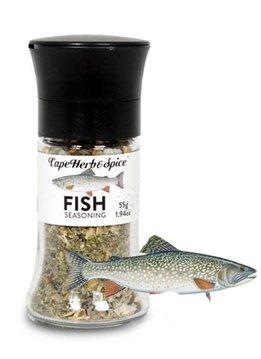 Cape Herb & Spice FB Fish Grinder 55g