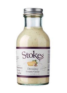Stokes Caesar Dressing 250ml