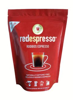 red espresso ® Rooibos Tea 250 oder 1000g