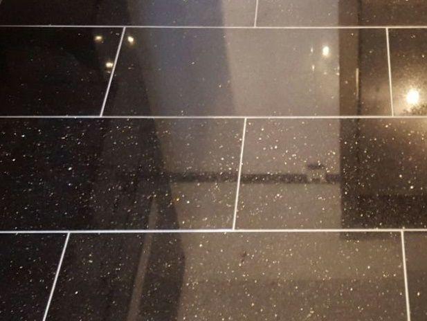 star galaxy granitfliesen tische f r die k che. Black Bedroom Furniture Sets. Home Design Ideas