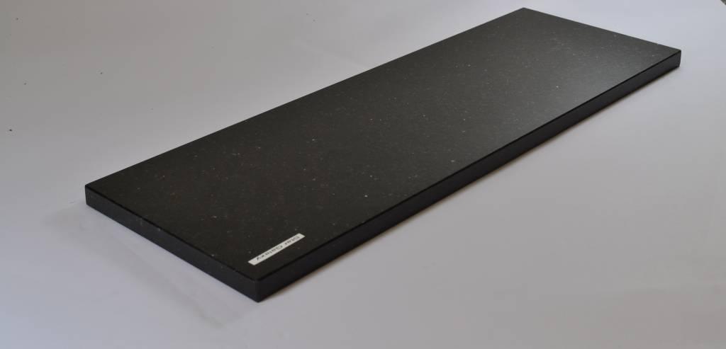 Black Star Galaxy Granit Fensterbank   ab 1 Palette kaufen, B2B ...