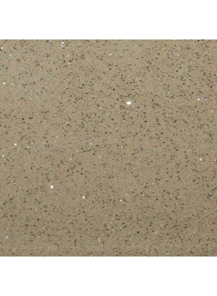 Quarzkomposit günstig | ab 1 Palette bestellen, für Händler B2B ...