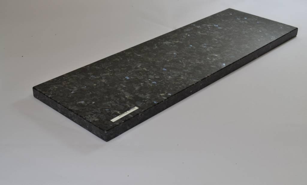 Labrador Blue Pearl GT Granit Fensterbank | ab 1 Palette kaufen, B2B ...