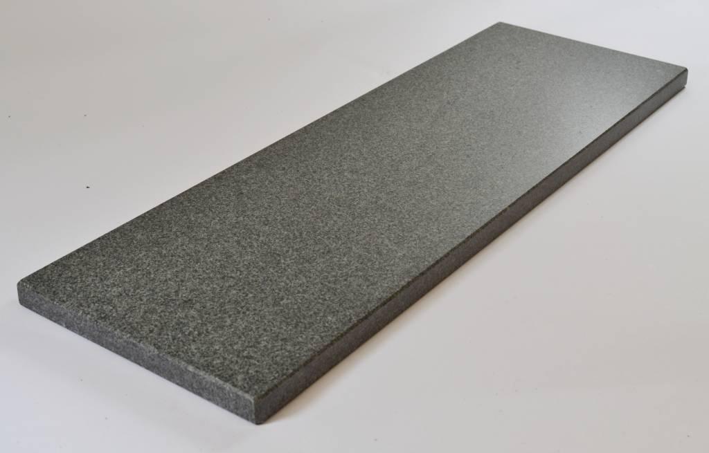 padang dunkel granit fensterbank ab 1 palette kaufen. Black Bedroom Furniture Sets. Home Design Ideas