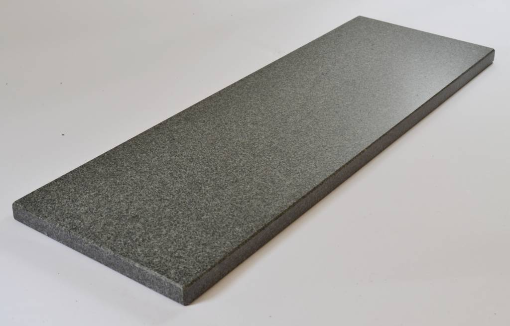 Padang Dunkel Granit Fensterbank | ab 1 Palette kaufen, B2B - Ninos ...