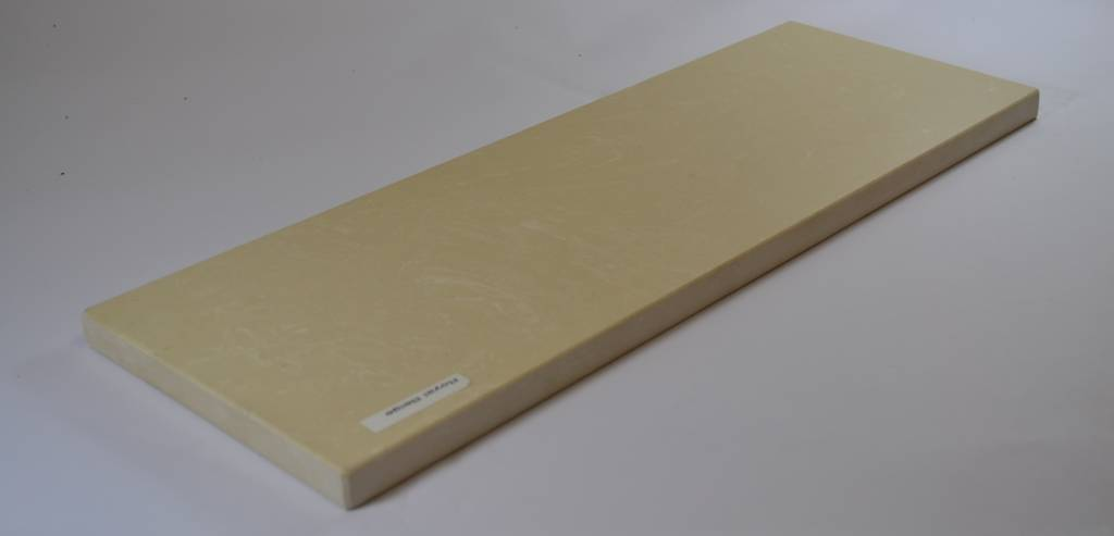 royal beige kunststein fensterbank ab 1 palette kaufen b2b ninos stone group