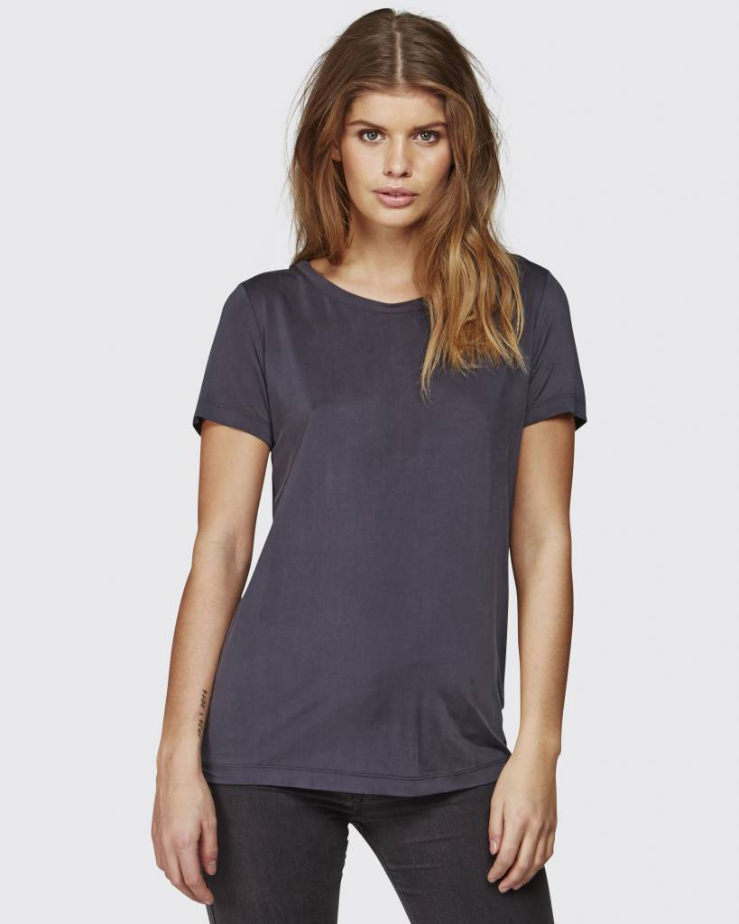 Minimum Cupro Shirt Rynah